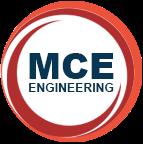 MCE Engineering