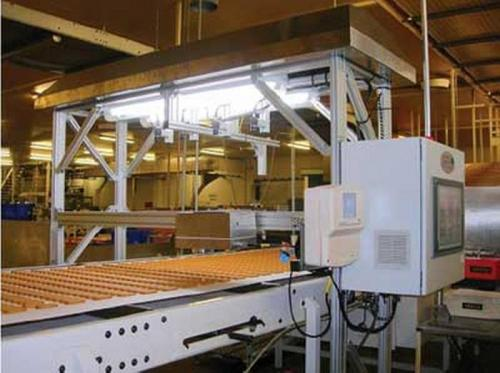 Food Processing Equipment Nottingham, Leicester and Derby